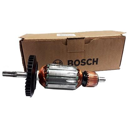 Induzido Original para Furadeira Bosch - F000605039 - 220V