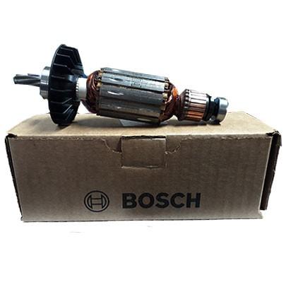 Induzido 220V Original para Martelete Bosch F000605052