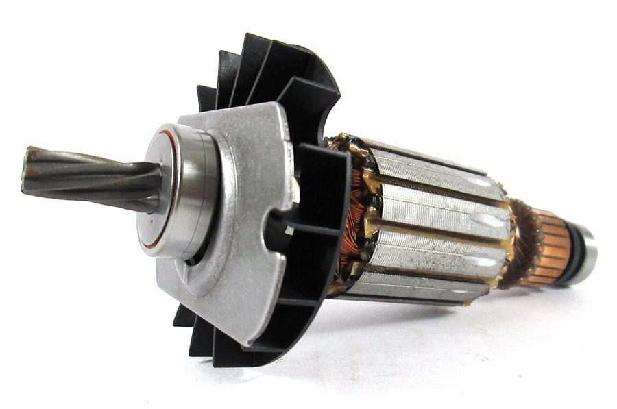 Induzido Original para Martelete Bosch GBH 2-24 220V