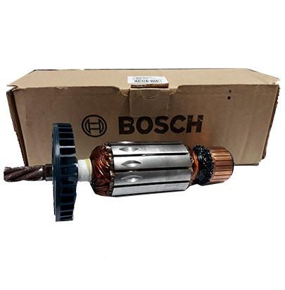 Induzido Original para Serra Circular Bosch F000605111 127V