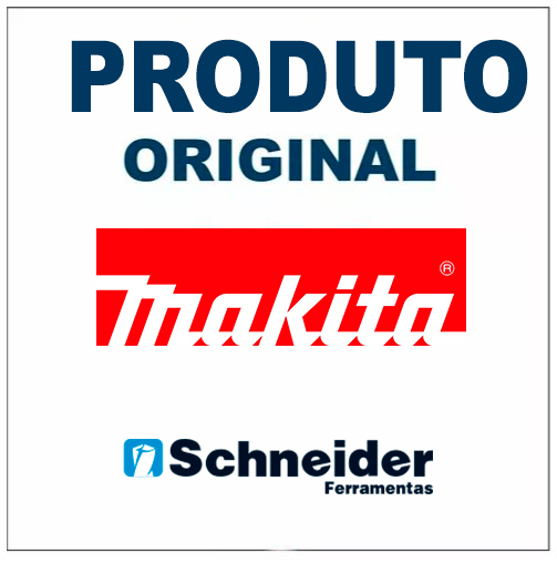 Interruptor Original para DUB362 MAKITA 650709-0