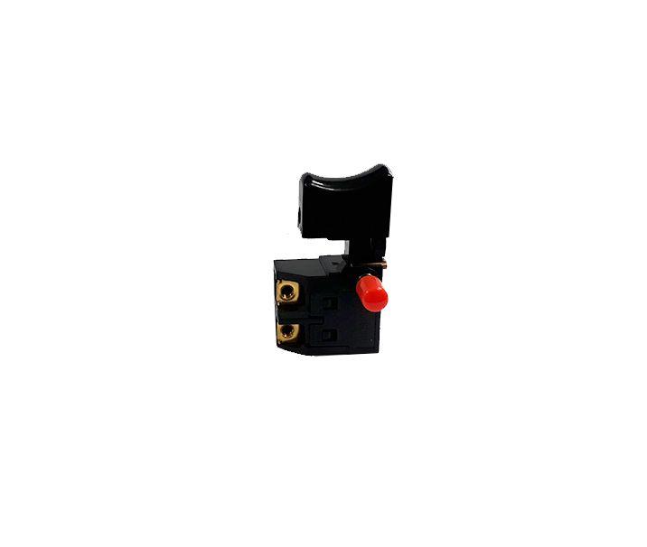 Interruptor Original SGES115C-3 para Serra Mármore Makita 650248-0