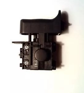 Interruptor Bivolt Original Makita 650570-5