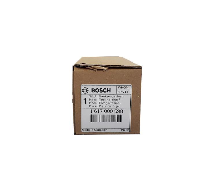 Porta Ferramentas Original Martelo Bosch GBH 2.26