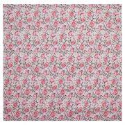 Centrinho De Mesa 70cm Floral