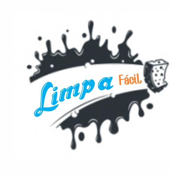 Avental Impermeável Angola  - RECANTO DA COSTURA