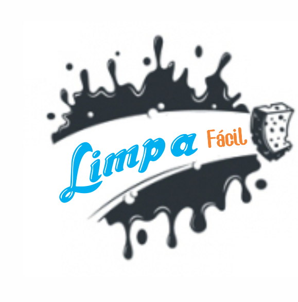 Avental Impermeável Cupcake  - RECANTO DA COSTURA