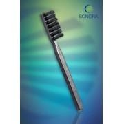 Mini Escova para Limpeza de Aparelho Auditivo