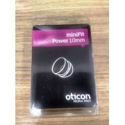 OTICON - DOMO POWER MINIFIT 10 mm - 10 Unidades