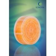 PHONAK - C&C Dry-Cap - Cápsula Desumidificadora