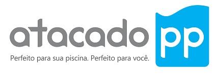 Atacadopp - Fabrica de Capas de Piscina