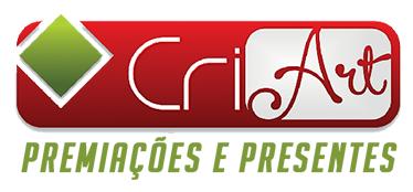 Criartshop - Troféus - Medalhas