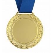 Medalha MED1900 7,5cm
