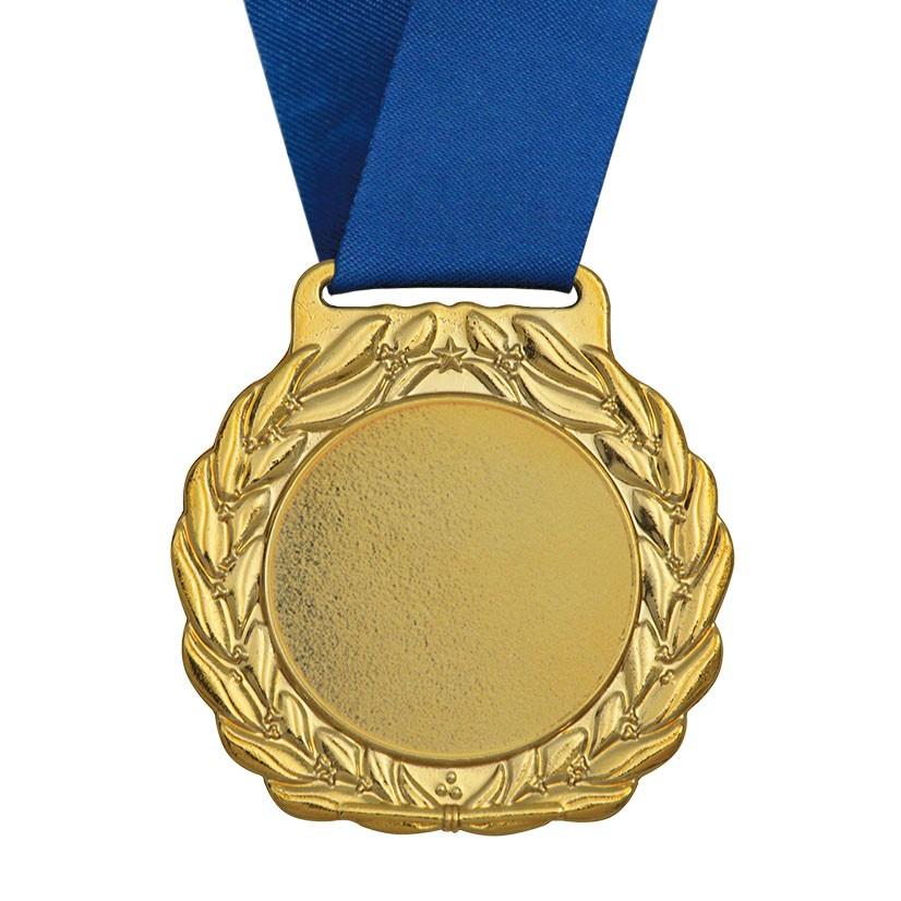 Medalha 500