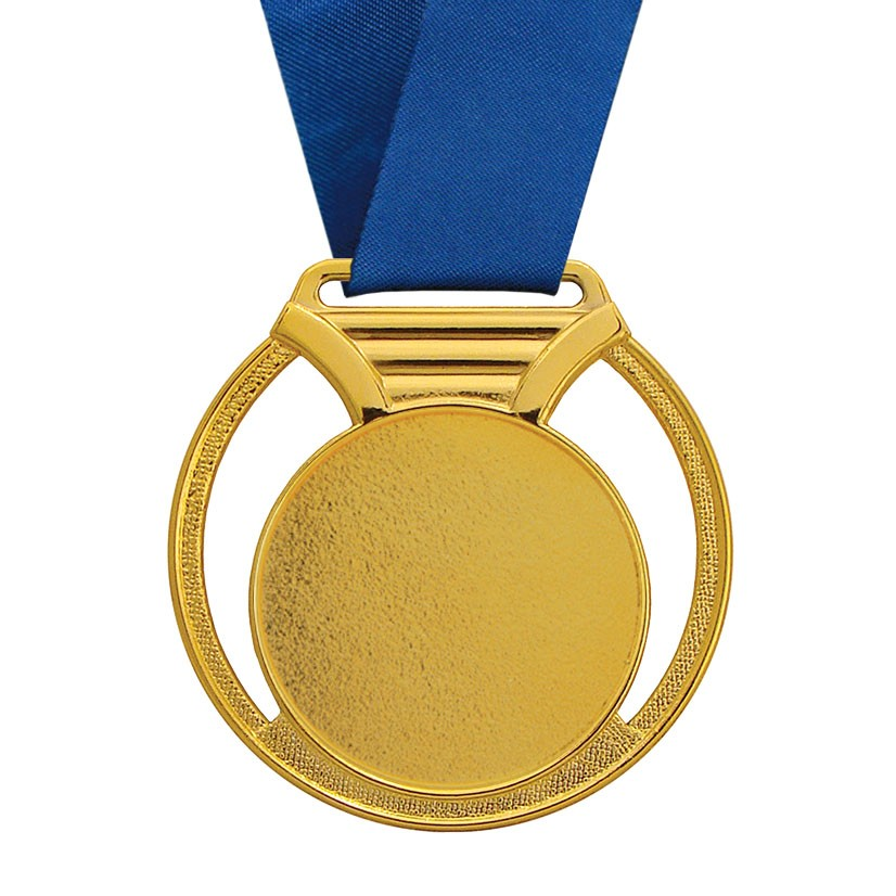 Medalha 800