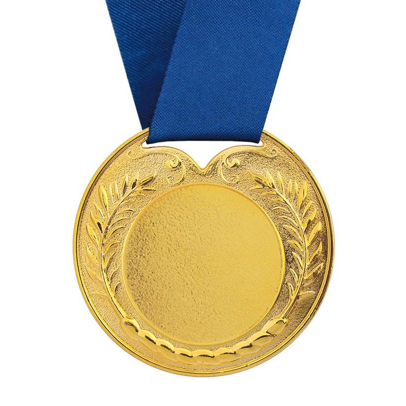 Medalha 900