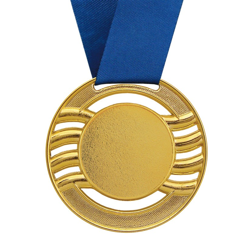 Medalha 1000