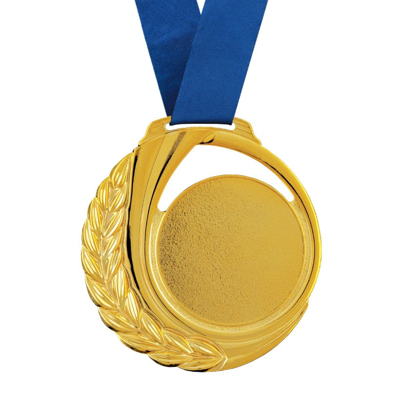 Medalha 1100