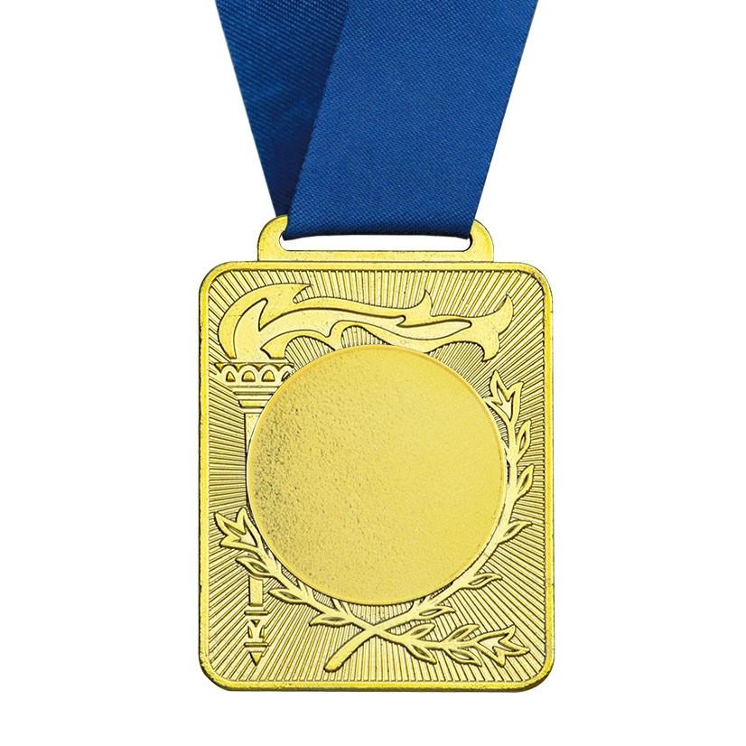 Medalha 1500