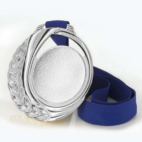 Medalha de Premiação MED1100 10,0cm Vitória