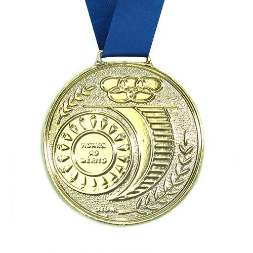 Medalha MED2200