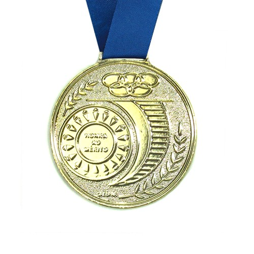 Medalha MED2300