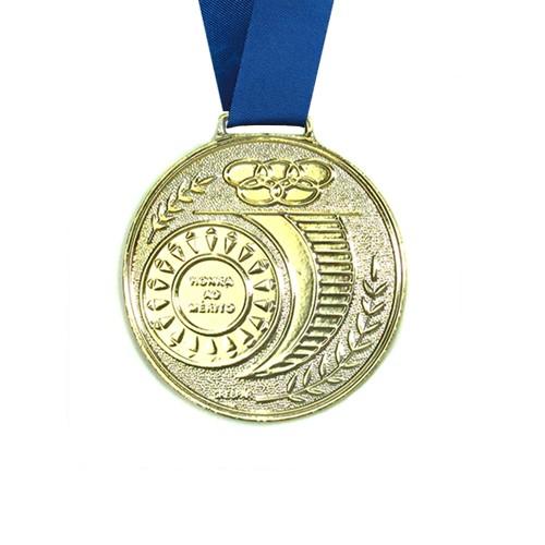 Medalha MED2400