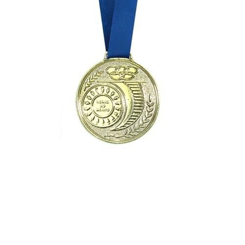 Medalha MED2500