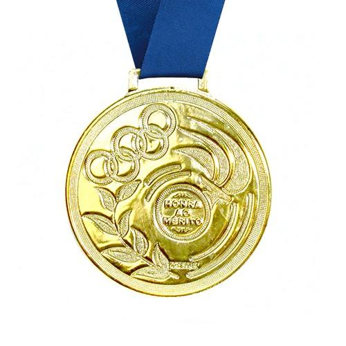 Medalha MED2700
