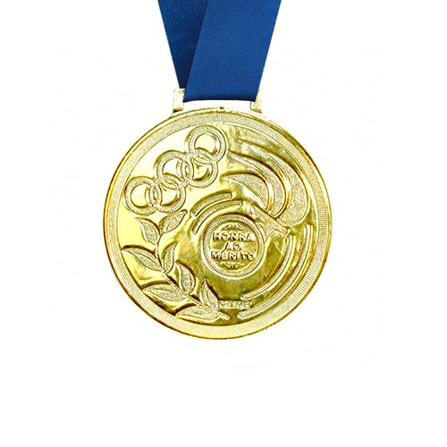 Medalha MED2800