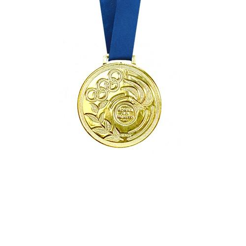 Medalha MED3100