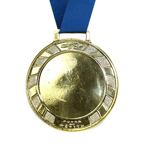 Medalha MED3300