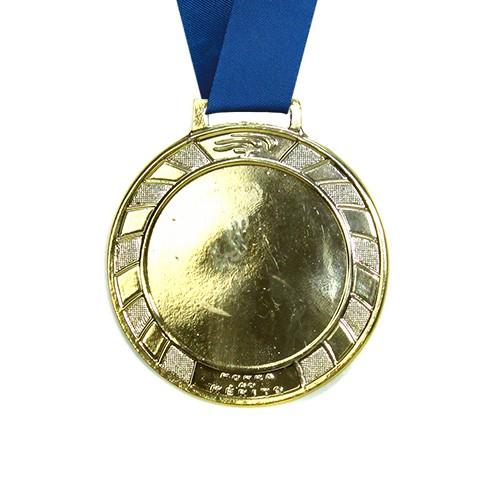 Medalha MED3400