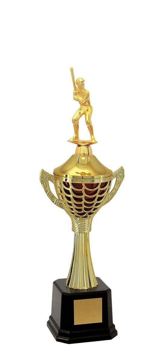 Troféu de Baseball BSB2300 42 cm