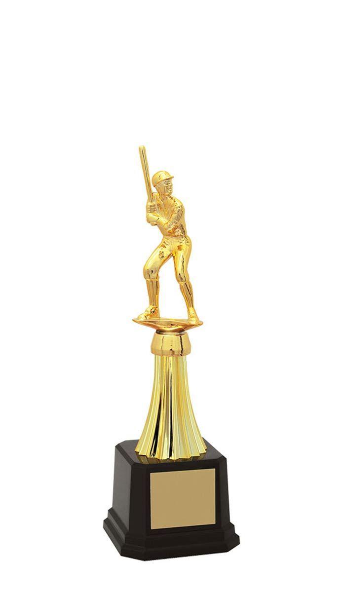 Troféu de Baseball BSB2900 27 cm Vitória