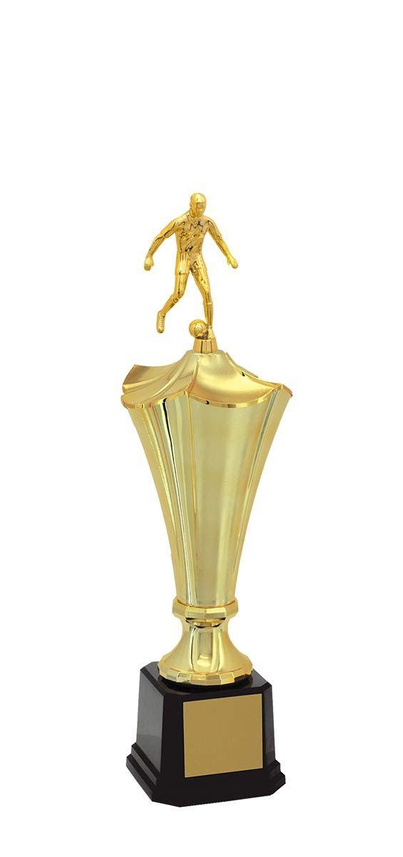 Troféu de Futebol FUT324 62 cm