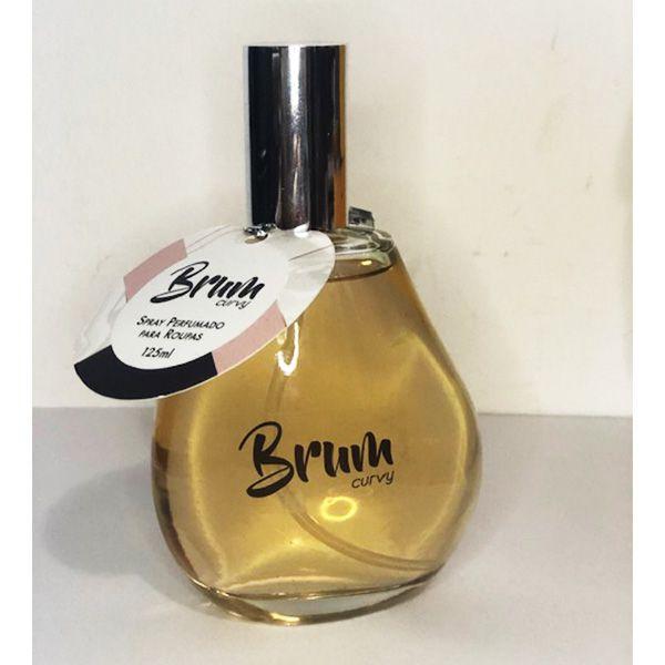 Perfume - Spray perfumado para roupas