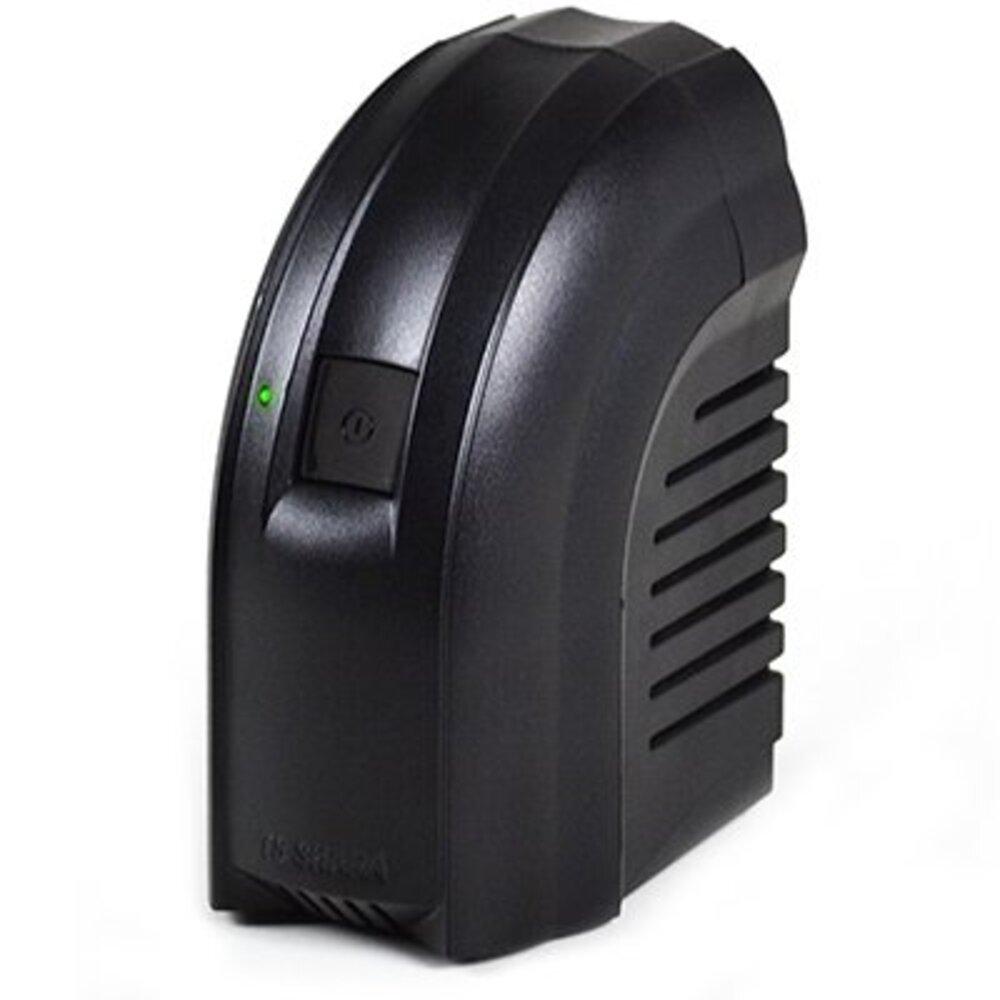 Estabilizador Powerest Ts Shara 500va Mono 115v 4t