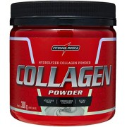 COLLAGEN POWDER INTEGRALMEDICA - 300G