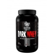 DARK WHEY INTEGRALMEDICA - 1200g