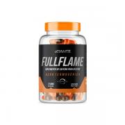FULL FLAME 210MG - 120 CAPS