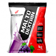 MALTO DEXTRIN  - BODY ACTION KG