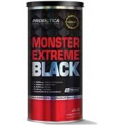 MONSTER EXTREME BLACK – 44 PACKS