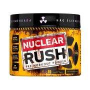 NUCLEAR RUSH BODY ACTION - 100G