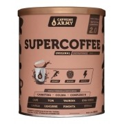 SUPERCOFFEE 2.0 - 220G