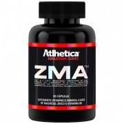 ZMA ATLHETICA EVOLUTION - 90CAPS