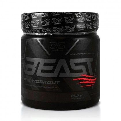 BEAST 3VS NUTRITION - 300g