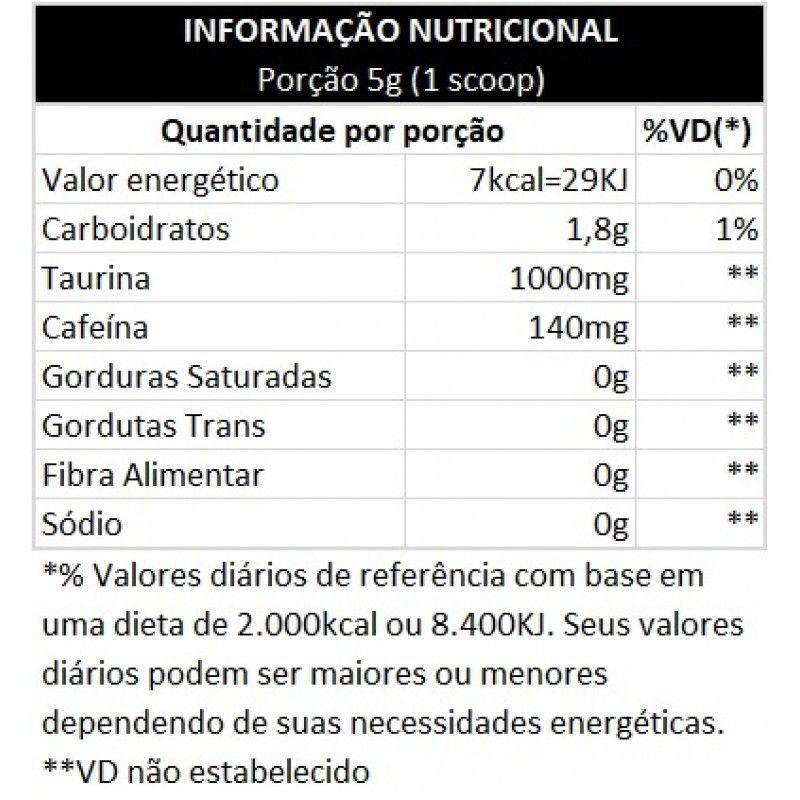 ÉVORA PW DARKNESS INTEGRALMÉDICA - 150G