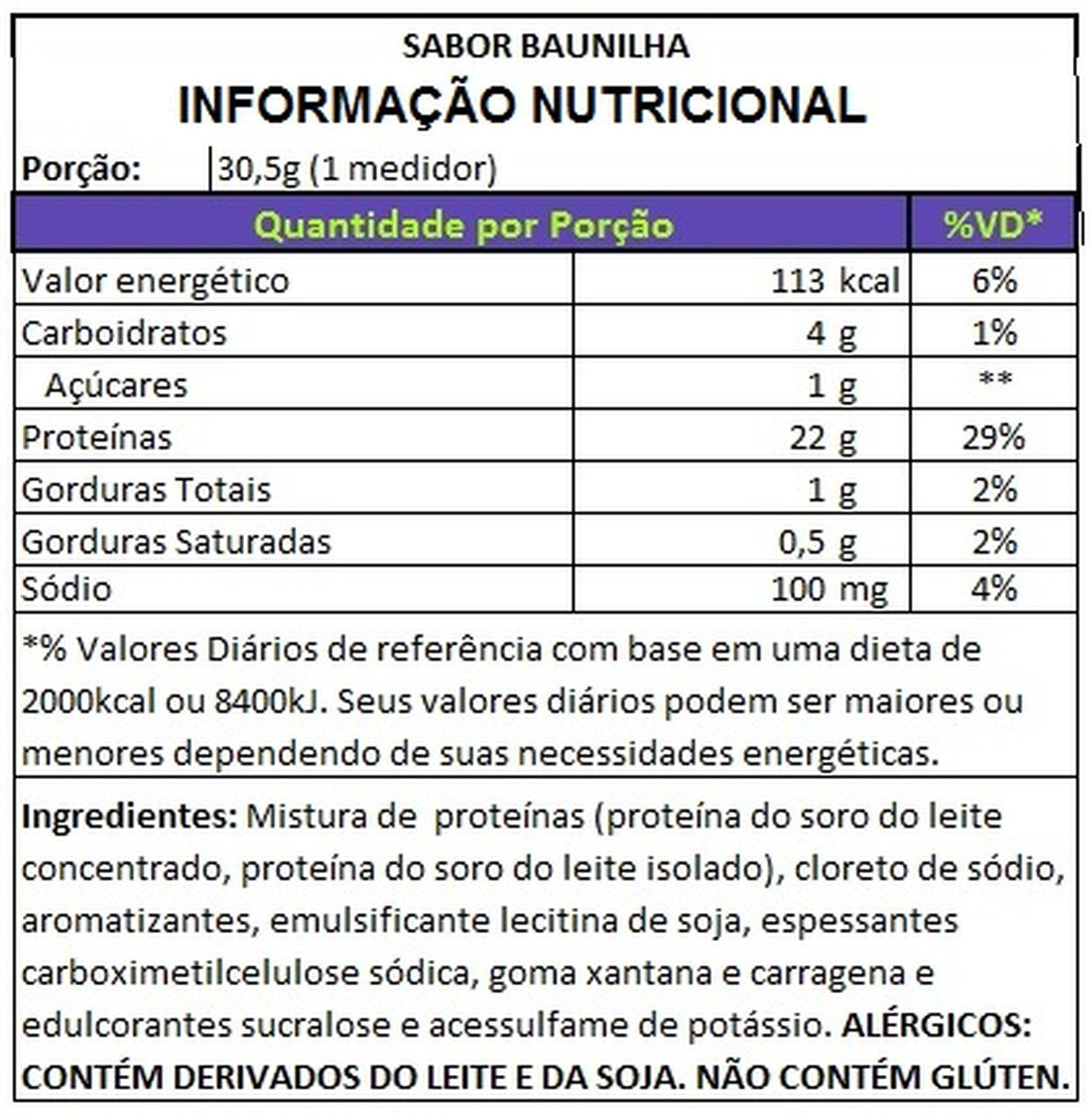 100% ON Whey - (4,5lbs /2040g) - Optimum Nutrition