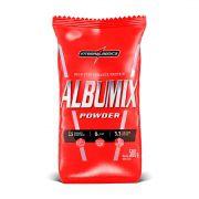 Albumix - Albumina (500g) - IntegralMédica
